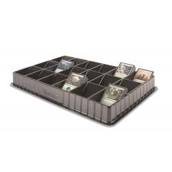 Kartenaufbewahrungsbox Card Sorting Tray