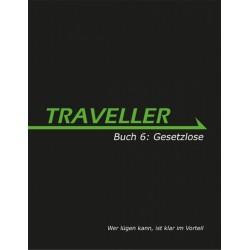 Traveller: Gesetzlose
