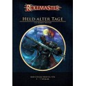 Rolemaster: Held Alter Tage