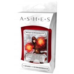 Ashes Die Kinder von Schwarzrauch Erweiterungs-Pack 1