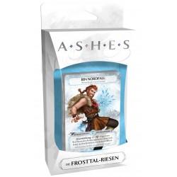 Ashes Die Frosttal Riesen Erweiterungspack 2