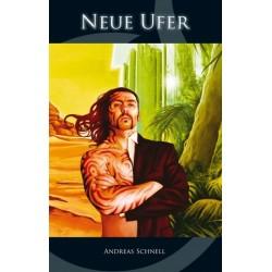 Heredium Neue Ufer