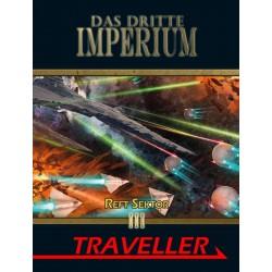 Traveller: Reft Sector