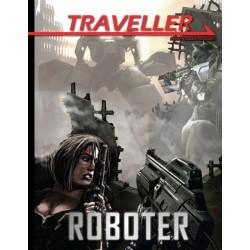 Traveller: Roboter