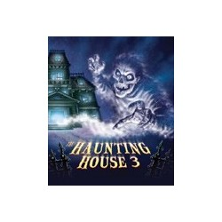 Haunting House 3 - Ghost Story