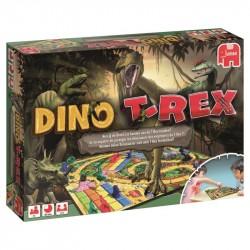 Dino T-Rex Spiel