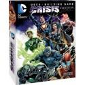 DC DBG Crisis Expasion Pack 3