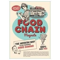 Food Chain Magnate