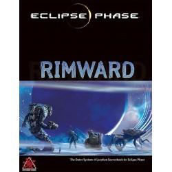 Eclipse Phase Rimward