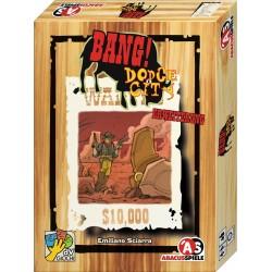 Bang Dodge City Erweiterung