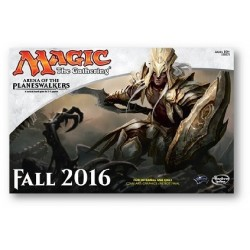 Magic the Gathering Arena Tears and Fears dt.