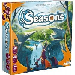 Seasons eng.