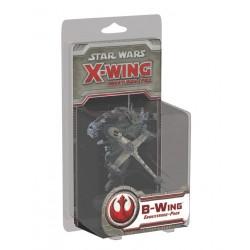 Star Wars X-Wing B-Wing Erweiterung-Pack DEUTSCH