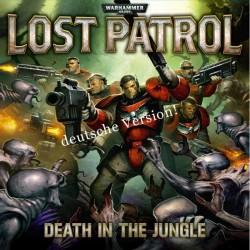 Lost Patrol dt.