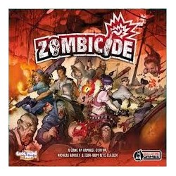 Zombicide eng.