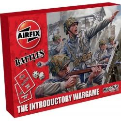 Airfix Battles