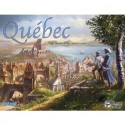 Quebec engl.