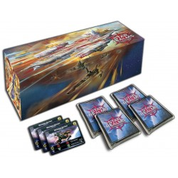 Star Realms Crisis Flip Box groß