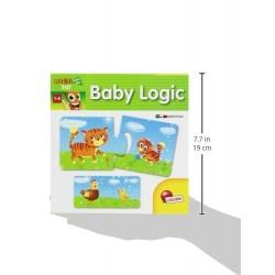 Baby Logic