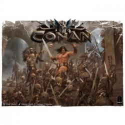 Conan ENG