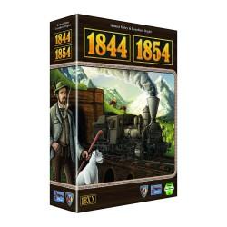 1844 1854