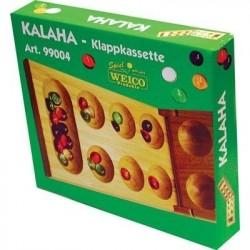 Kalaha Klappkassette 99004