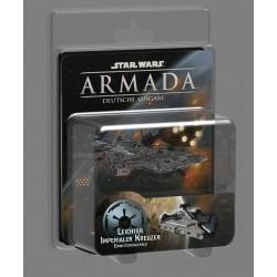 Star Wars Armada Leichter Imperialer Kreuzer Erweiterungspack