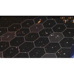 Galaxy Playmat (Eclipse)