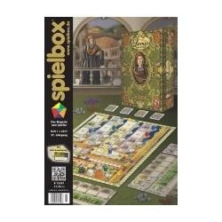 Spielbox 1 2017