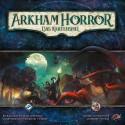 Arkham Horror Kartenspiel LCG