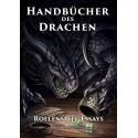 Handbücher des Drachen Rollenspiel Essays