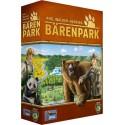 dreamland-games Bärenpark