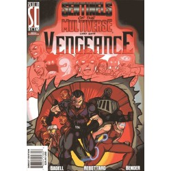SotM Sentinels of the Multiverse Vengeance