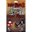 Zombie Würfel 2 (dt. Ausgabe)