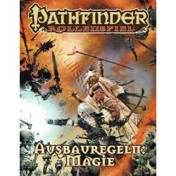 Pathfinder Magie (Ausbauregeln I)