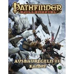 Pathfinder Kampf (Ausbauregeln II)
