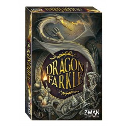 Dragon Farkle DEUTSCH