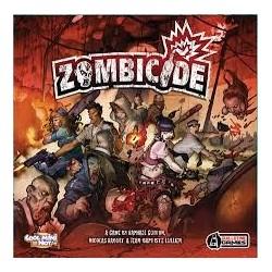 Zombicide (Season 1)