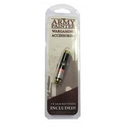 Army Painter Targetlock Laserline