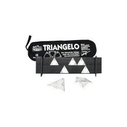 Triangelo classic