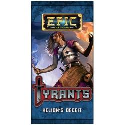 Epic Tyrants Helions Deceit
