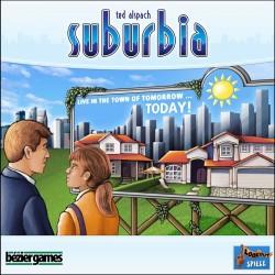 Suburbia ENG