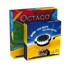 Yvio Octago