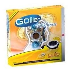 Yvio Galileo Denkfitness