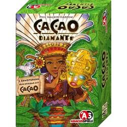 Cacao Diamante (2. Erweiterung)