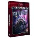 Shadowrun 5 Kreuzfeuer (Softcover)