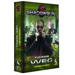 Shadowrun Iwans Weg