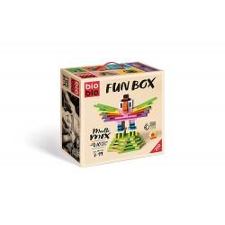 Bioblo Funbox 200