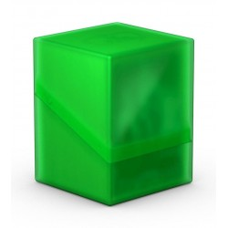 Boulder Deck Case 100 Standard Size Emerald