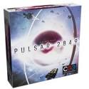 Pulsar 2849 dt.